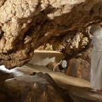 grotta-giusti-1